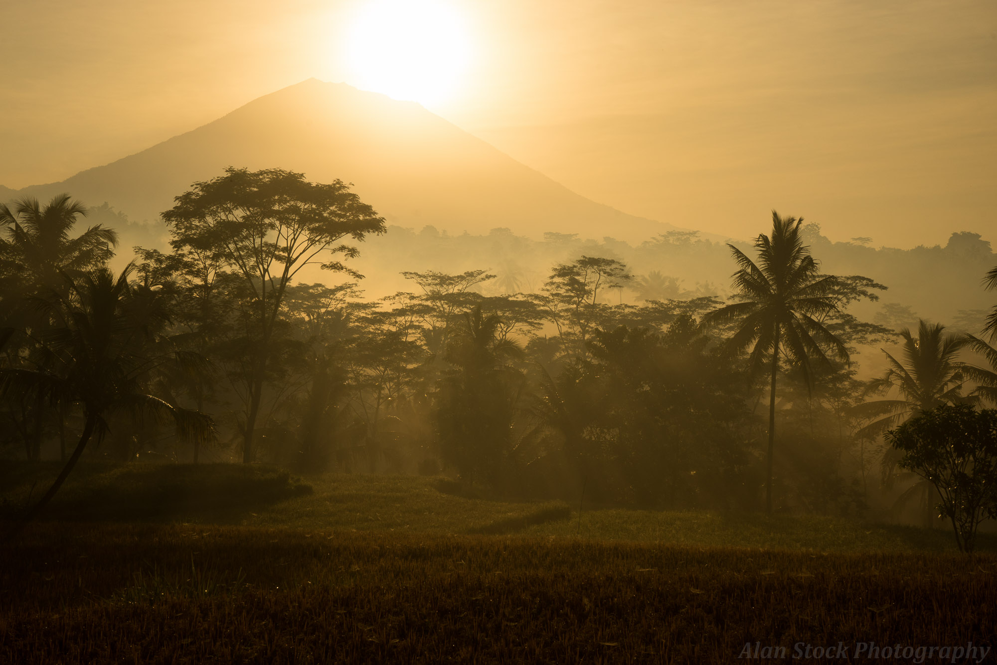 AlanStockPhotography-Bali-landscape-Photography-Workshop ...
